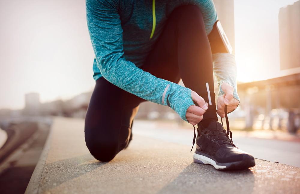 .jpg - فوائد المشي بعد الأكل و خصوصًا العشاء