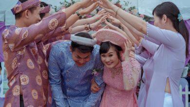 عن الزواج 390x220 - نصائح قبل الزواج ستغير حياتك للأفضل