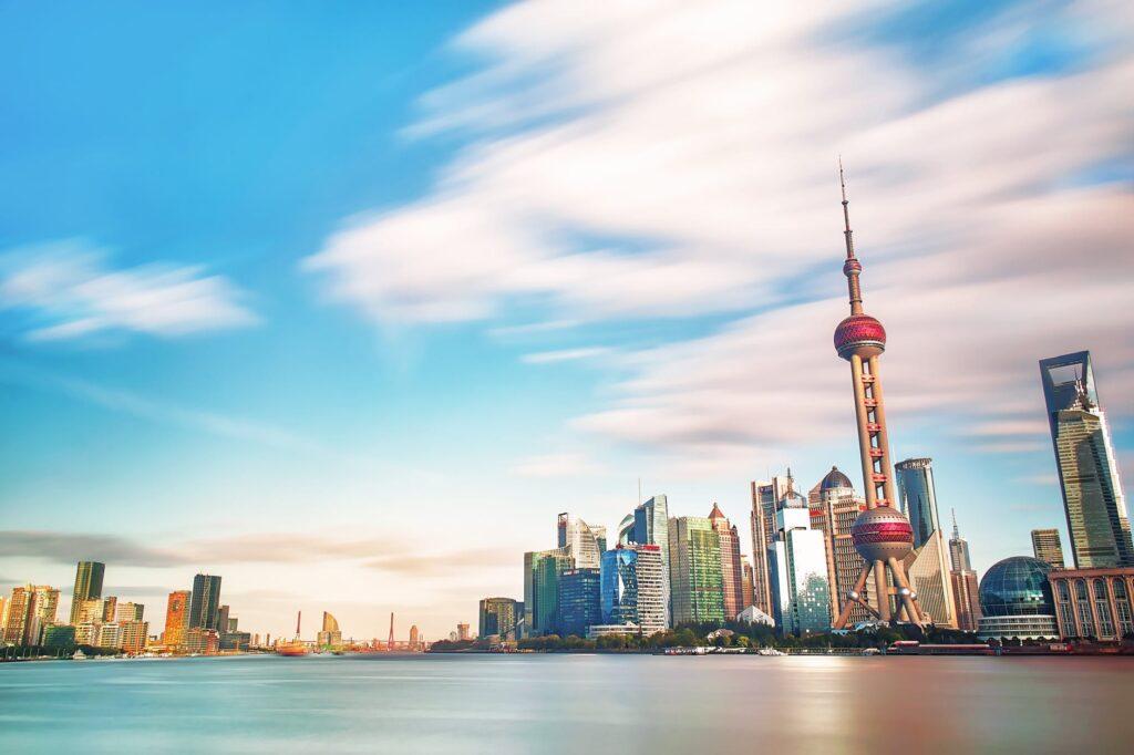 تشو ، الصين 1024x682 - أفضل الدول للهجرة والعمل : إليك أفضل 10 واجهات بالعالم