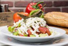 أشهر الأكلات في بلغاريا و مميزتها
