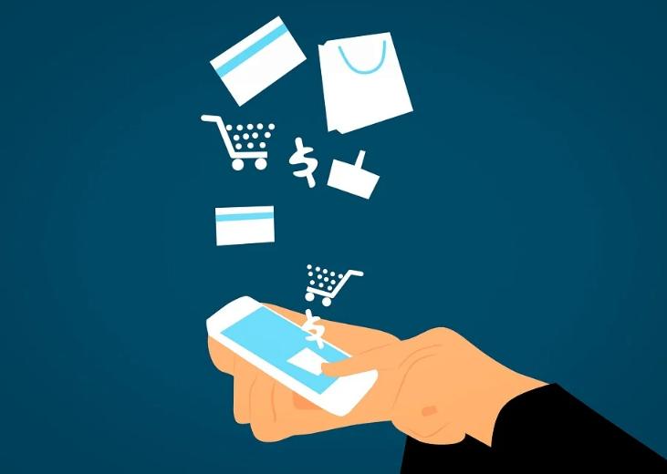 الآمن عبر الانترنت - التسوق الآمن عبر الإنترنت :  إليك 5 نصائح مهمة