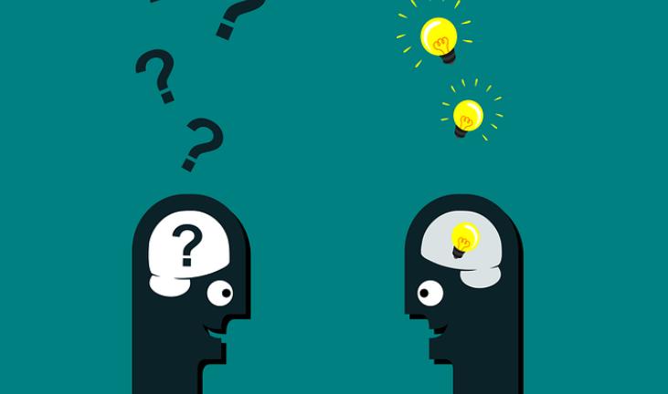 العاطفي - الذكاء العاطفي : أهميته و كيفية تطبيقه لتحسين حياتك