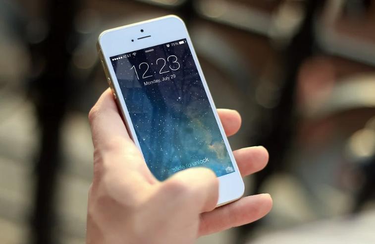 الهاتف من الاختراق و التجسس - حماية الهاتف من الاختراق و التجسس : إليك أفضل 18 نصيحة