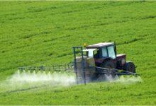 1 220x150 - أنواع السماد الكيماوي و استخداماته و فوائد علي التربة