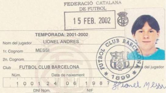 .png - حياة ليونيل ميسي : طفولته و انجازاته و نهاية حقبة مع برشلونة