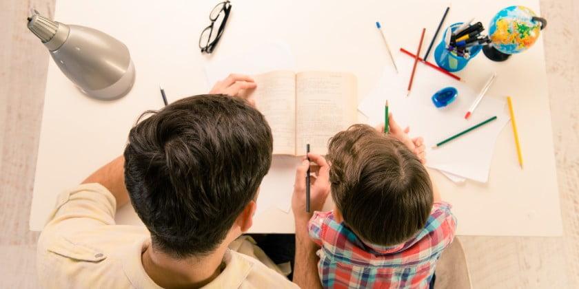 الدراسي الجديد - أهم النصائح لإعداد الأطفال قبل بداية العام الدراسي الجديد