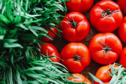 الطماطم الصحية علي الجسم - فوائد الطماطم الصحية و أبرز أنواعها المعروفة بالسوق